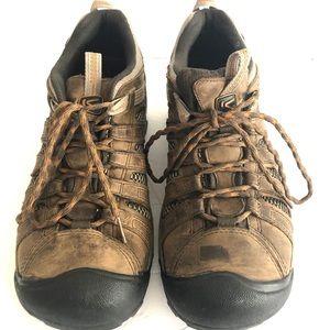 Keen Women outdoor shoes
